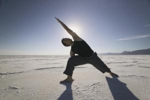 yoga-man2