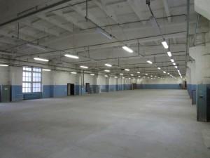 Sklad_1450 m2