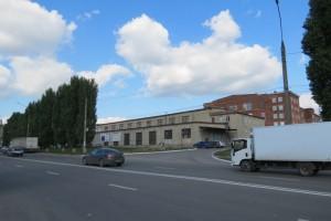 Sklad_1450 m2_street