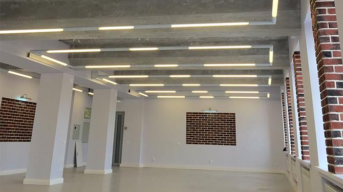 Фото помещения